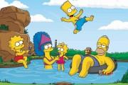 Simpsonovi 23. série 8. díl online ke shlédnutí