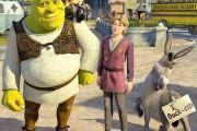 Shrek Třetí online ke shlédnutí